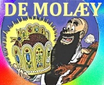 De.Molay