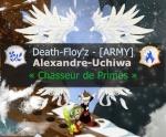 Alexandre-Uchiwa
