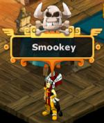 Smookey