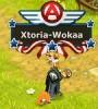 Xtoria