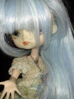 dolls de Tay