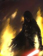 Ардус Темный