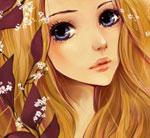 Gwendolyn Aur