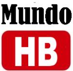 mundohandball