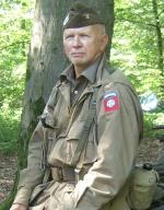 Col.Abel Emilien