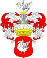 Шаболтас Виктор