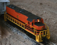 US, Zscale 12-50