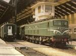 trains réels 125-44