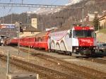 trains réels 162-17