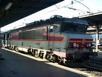trains réels 181-11