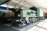 trains réels 64-77