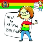 BoliviaGrande