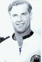 Fritz Herkenrat