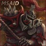 MSAID