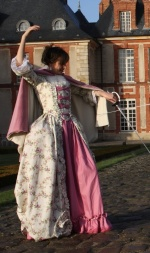 Aurore de Nevers