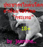 jasmin5551