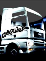 Crasuder