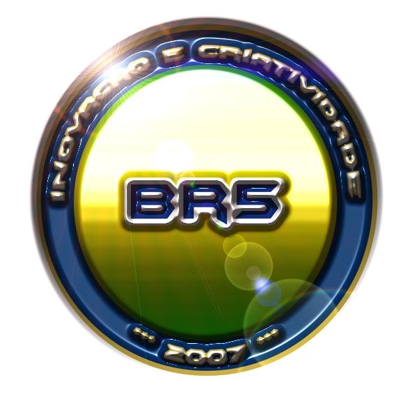Fifa manager Brasil BR5 - FM11em 2019