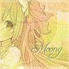 Moony