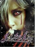 Jitchy