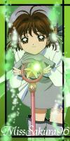 MissSakura96