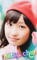 Natsu-chan