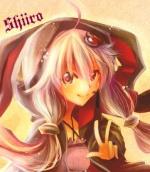 Shiiro