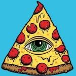PizzaLauncher