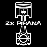 Zx PiRaNa