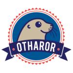 Otharor