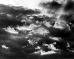 [RA] Dark Cloud