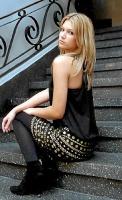 Nataly Waldorf