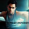 Dan Humphrey