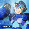 Danisz