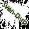 Sven-Dorp