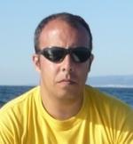 Daniel Alexandrino