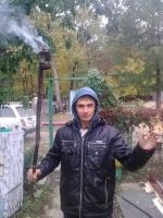 Руслан_Б