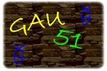 gau51