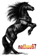 Nathou67