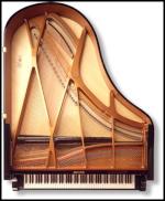 pianophilo