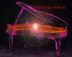 Dorian Gray Of Music