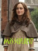 misscolor17