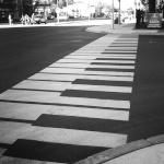Lisa-Piano