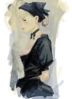 XiaoYuLan