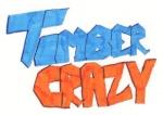 timbercrazy