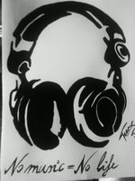 NoLifeWithoutMusic