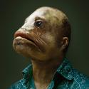 FishNyx