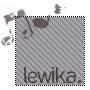 Lewika