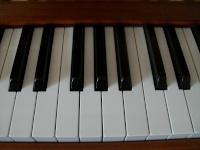 Mathilde.H Musique