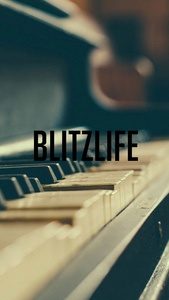 BlitzLife